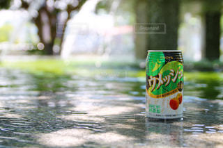 No.498725 お酒