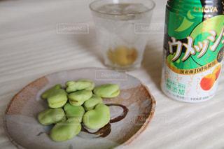 No.498741 お酒