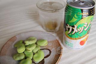 No.498749 お酒