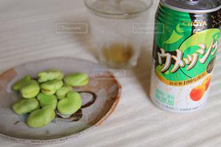 お酒 - No.498750