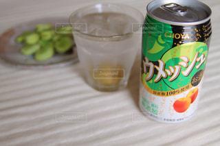 お酒 - No.498752