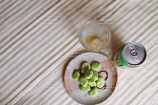 お酒 - No.498757