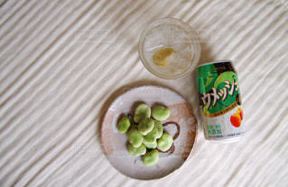No.498758 お酒