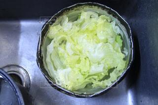 野菜 - No.523362