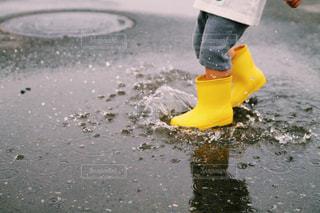 No.577864 雨
