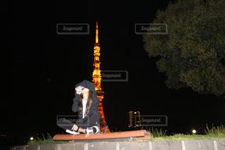 東京タワー - No.525939