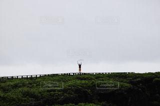 沖縄の写真・画像素材[537537]