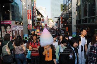 東京の写真・画像素材[565755]