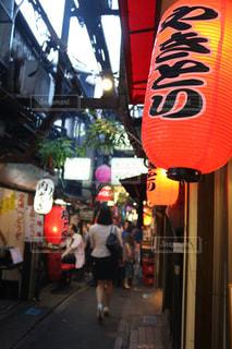 東京の写真・画像素材[571243]
