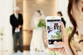 フォトインiPhone - No.787905