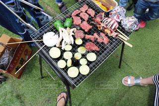 野菜の写真・画像素材[1208679]