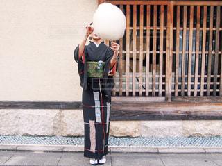 new京都の写真・画像素材[1682978]