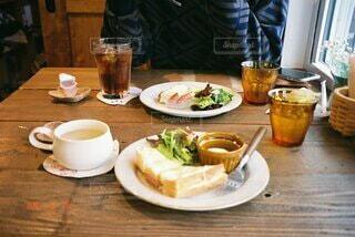 食の写真・画像素材[4705485]