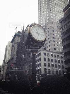 ニューヨーク - No.438742