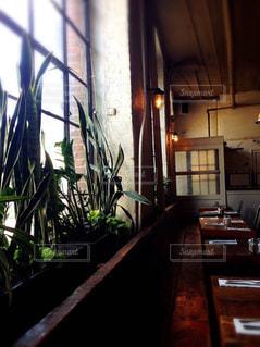 カフェ,ニューヨーク,コーヒー,NY,ブルックリン,ROEBLING TEA ROOM