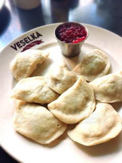 ニューヨーク,アメリカ,VESELKA,ヴェセルカ,ウクライナ料理