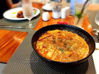 シンガポール,麺,ラクサ,Twenty3 Drink & Dine German Promotion,パークレジスシンガポール