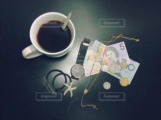 No.441794 コーヒー