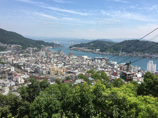 広島の写真・画像素材[445322]