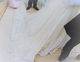 白,結婚式,花嫁,ウェディングドレス,幸せ,お祝い,ホワイト,ウェディング,祝福,ライフイベント