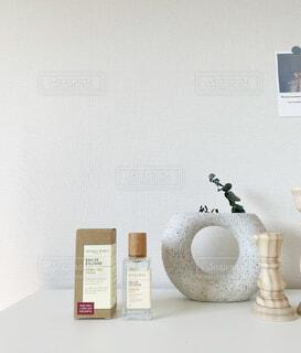 バスルーム,屋内,花瓶,アート,壁,デザイン,テキスト,アトリエレブル,コロンヤ,香りでおもてなし,ハンドフレグランス
