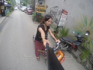 No.439903 自転車