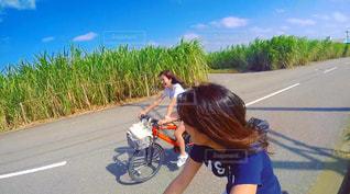 #サイクリング#宮古島#沖縄