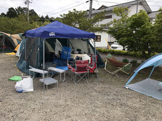 No.472212 キャンプ