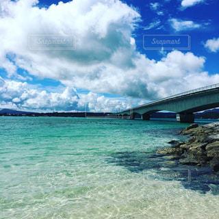 沖縄,#旅行,#沖縄