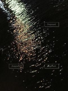 水の体の写真・画像素材[921526]
