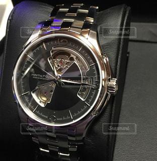 腕時計,ハミルトン,#時計,hamilton