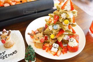 ケーキ - No.499040