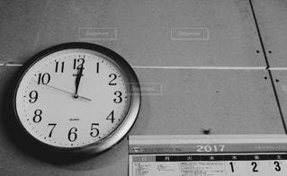時計 - No.451445