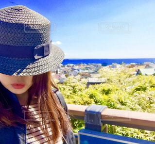 海,湘南,女子旅,鎌倉,地元,おさんぽ,長谷寺,長谷,旅好き