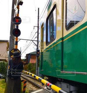 湘南,女子旅,鎌倉,地元,おさんぽ,江ノ電,藤沢,旅好き