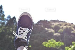 靴 - No.85969