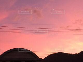 空の写真・画像素材[238896]