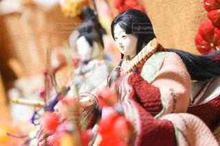 人形 - No.364614