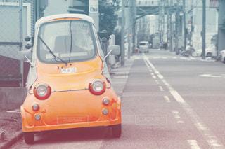 車,道,名古屋,泉