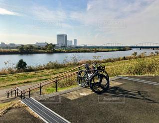 No.443267 自転車