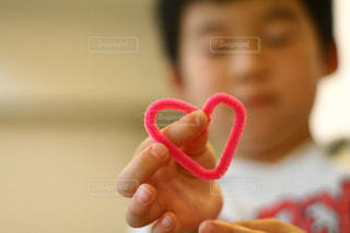 ハート,heart