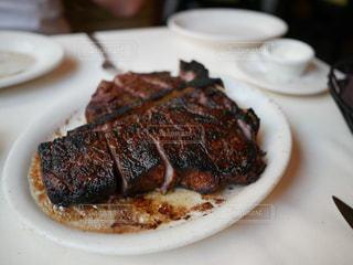 アメリカ,肉,ハワイ,ステーキ,オアフ島,ホノルル,熟成肉,Ruth's Chris Steak House,ルースズクリスステーキハウス