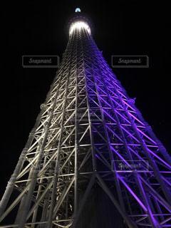 夜景 - No.569186