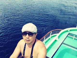 ボートの写真・画像素材[478085]
