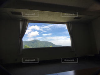 山の写真・画像素材[478094]