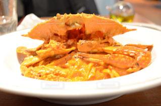 食事の写真・画像素材[478112]