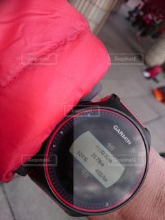 ジョギング,ランニング,マラソン,ガーミン,GARMIN