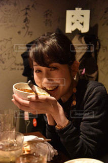 食べ物 - No.679336