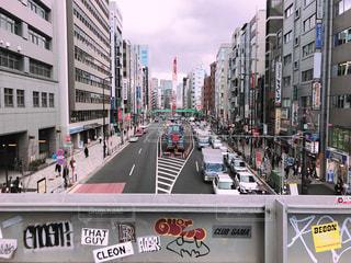 渋谷の写真・画像素材[445939]