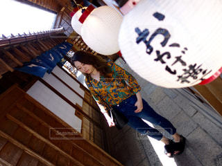 No.466520 オシャレ